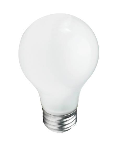 How And Where To Recycle Light Bulbs Safely
