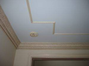 Ceiling-Molding