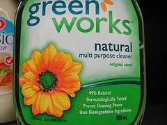 Greenwashing-2