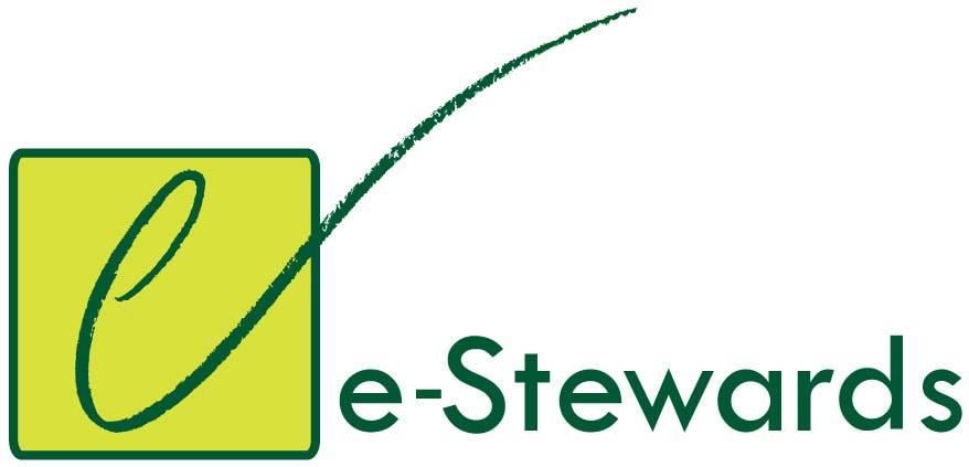 e-Stewards certification