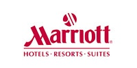 Marriott Hotesl Resorts Suites