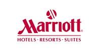 Marriott Hotesl Resorts Suites