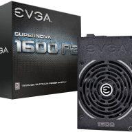 EVGA SuperNOVA 1600 P2 1600 Watt 80+ Platinum Fully Modular ATX Power Supply
