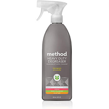 Method-Naturally-Derived-Heavy-Duty-Degreaser bottle