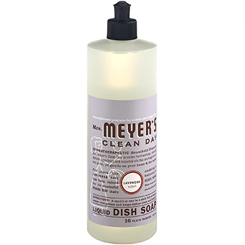 Mrs.-Meyers-Clean-Day-Dish-Soap bottle