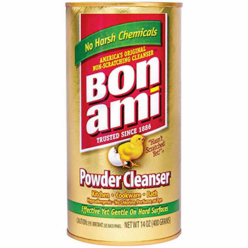 Bon-Ami-Powder-Cleanser can