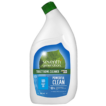 Seventh-Generation-Toilet-Bowl-Cleaner jug