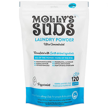 Mollys-Suds-Original-Laundry-Detergent-Powder pack