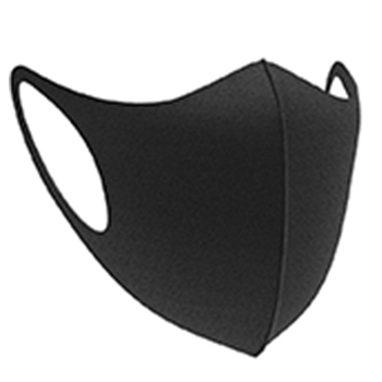 One Tiamat-2-Pack-Unisex-Face-Mask.