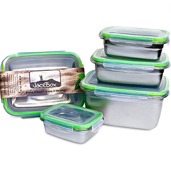 Several-pieces-of-JaceBox-Food-Storage-Containers