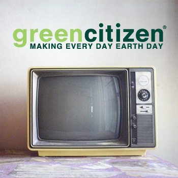 greencitizen does crt tv recycling