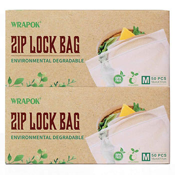 WRAPOK-100-Compostable-Sandwich-Ziplock-Bags-in-2-packs
