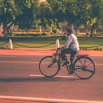 minimize-emissions-by-biking-to-work