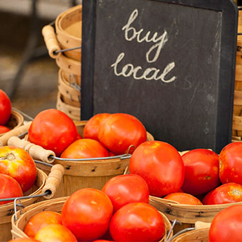 environmental-sustainability-by-buying-local-food