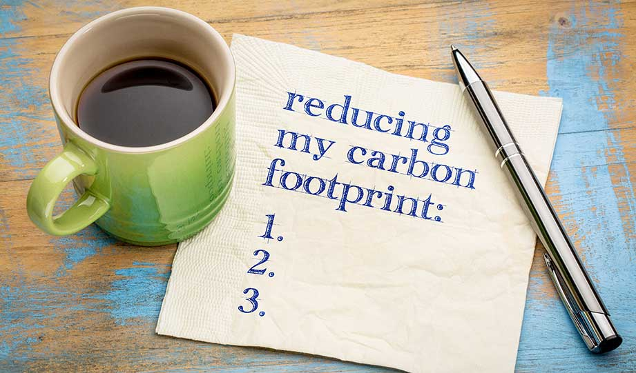featured-image-for-how-to-reduce-your-carbon-footprint-article
