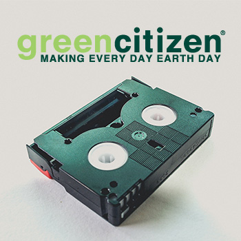 recycle vhs tapes at greencitizen in san francisco-2