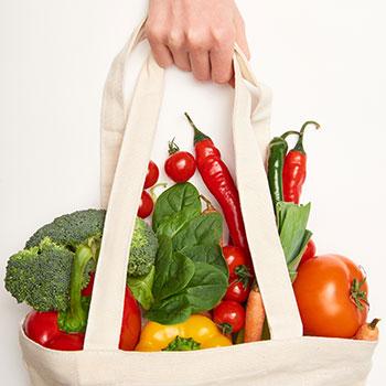 buying-eco-friendly-food