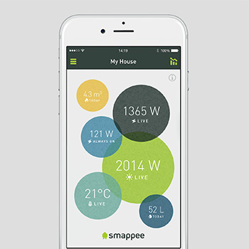 energy-consumption-tracking-app-smappee