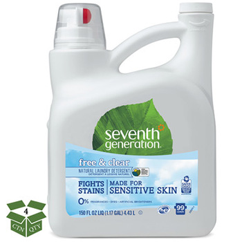 seventh-generation-laundry-detergent-free-and-clear-bottle