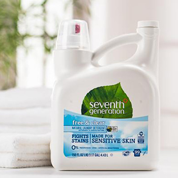 seventh-generation-laundry-detergent-bottle-with-towels