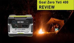Featured image for goal zero yeti review article