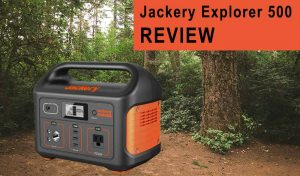Featured image for the jackery explorer 500 article-2