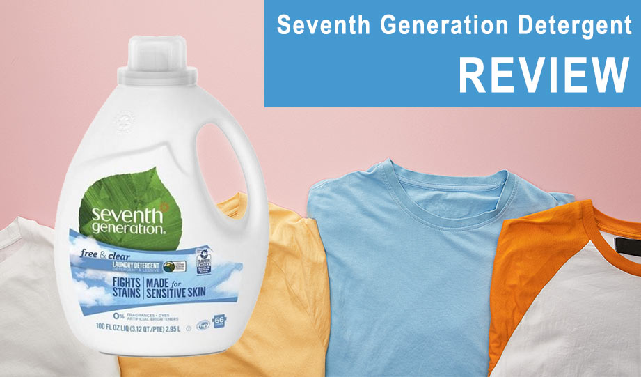 Featured image for seventh generation detergent review article-5