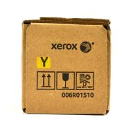 Xerox 006R01510 Yellow Toner Cartridge