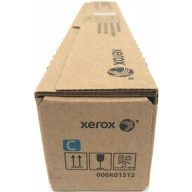 Xerox 006R01512 Cyan Toner Cartridge