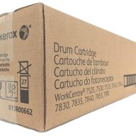 Xerox 013R00662 Print Drum Cartridge