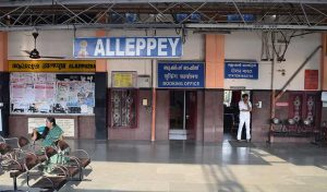 Featured image for Cities of Allepey and Mysore Lead India's Zero Waste Urban Model article