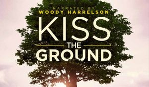Featured image for Kiss the Ground Points out the Healing Power of Soil article