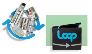 Featured image for Loop's Launch Promises to Reinvent the Reusable Packaging Model article