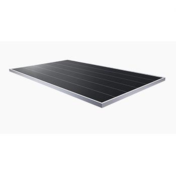 performance 5 panels from sunpower