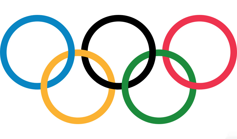 Featured image for 2030 Olympics Set To Be Carbon Positive article