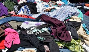 Featured image for Are These 3 Methods The Solution To Fast Fashion's Waste Issues article