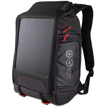 Voltaic Systems Array Rapid Solar Backpack black