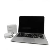 Apple Eartly 2015 MacBook Pro 13-inch Retina