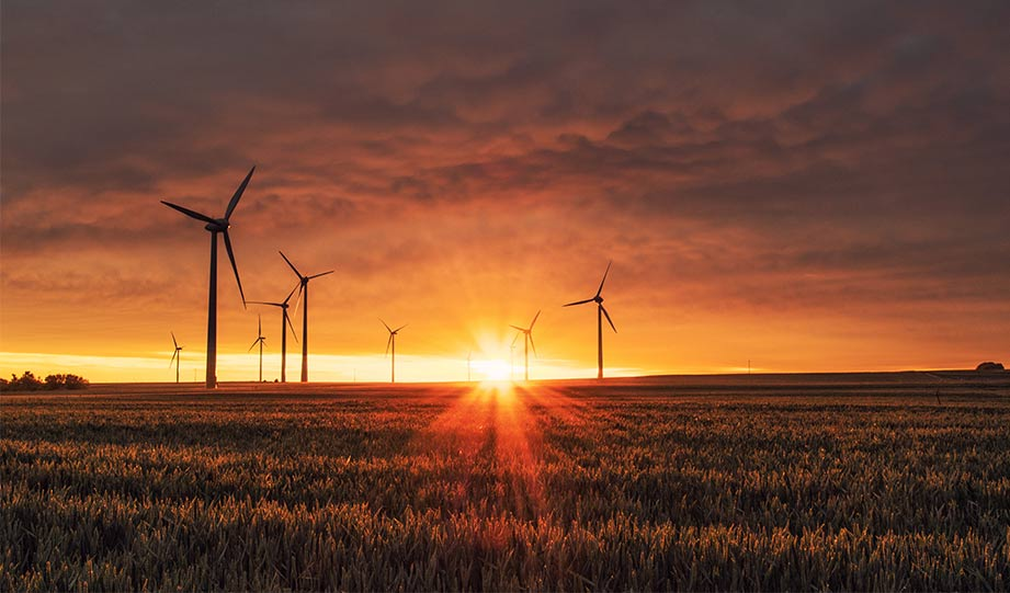 Featured image for Global Wind Energy Council Estimates Offshore Wind to Reach 234 GW by 2030 article