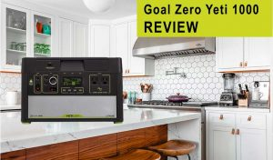 Featured image for goal zero yeti 1000 article