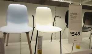 Featured image for Ikea Launches Buy-back Scheme For Used Furniture article