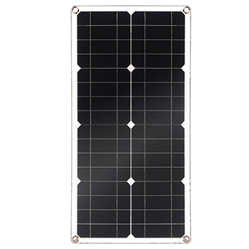 DDY 40W Flexible Solar Panel product
