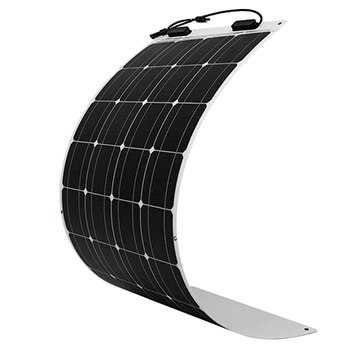 13 Best Flexible Solar Panels 2020 Review Buyer S Guide Greencitizen