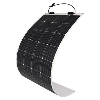 Renogy 175 Watt 12 Volt Flexible Monocrystalline Solar Panel product