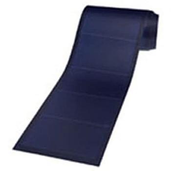 Uni-Solar 136 Watt 24 Volt Flexible Solar Panel product