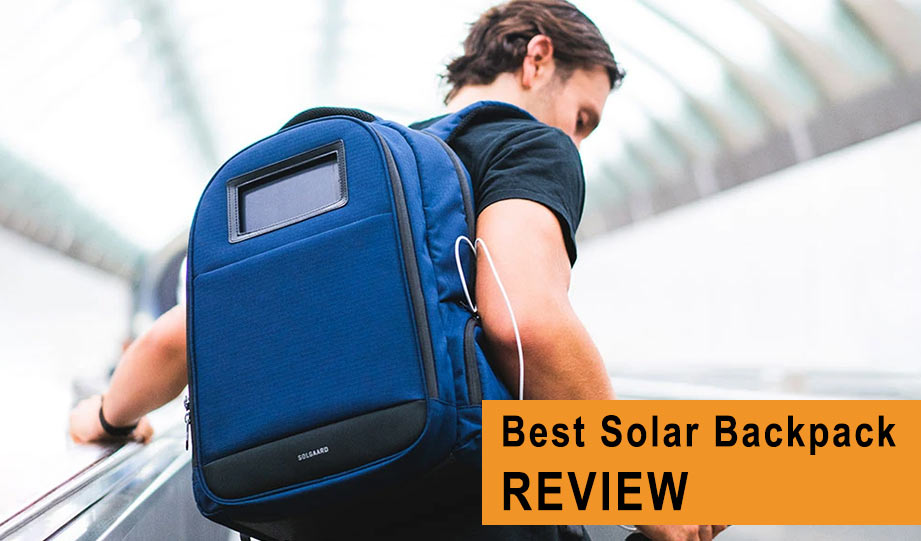 Featured image for solar backpack article