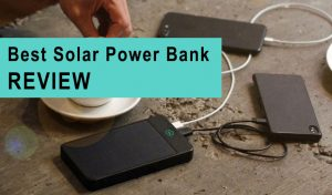 Featured image for solar power bank article