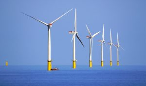 Featured image for UK Doubles Down on Wind Power as Number 1 Market Leader article