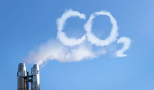 Featured image for Columbia University Launches First Ever CO2 Removal Law Database article