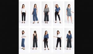 Featured image for How Sustainable Clothing Can Simplify Your Closet article